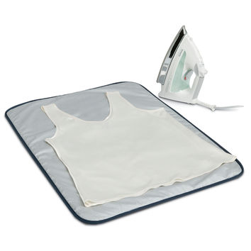 Ironing Blanket by Household Essentials - 129
