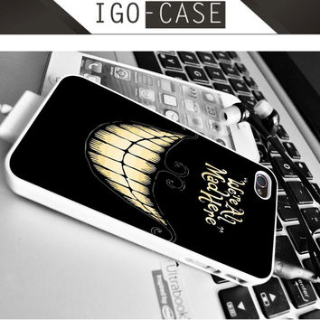We Are Mad for Apple iPhone & iPod, Samsung Galaxy, HTC One,LG Nexus smartphones