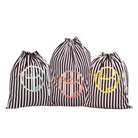 Laundry Bag Set - Laundry Bags | Henri Bendel