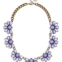 Jewel Chanteuse Collar