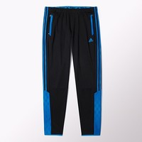 TIRO SPEED PANTS