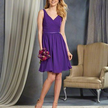 Alfred Angelo 7363S
