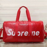 Supreme Luggage Travel Bag Tote Handbag H-LLBPFSH