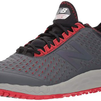 New Balance Men's VADO v1 Fresh Foam Training Shoe