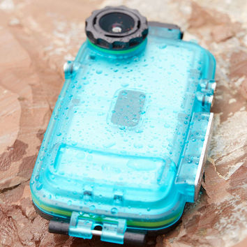 Watershot SPLASH Housing Kit for iPhone 6 - Urban Outfitters