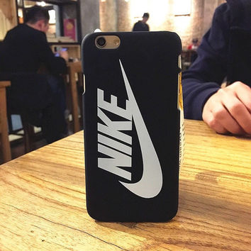 2017 Hot ! iPhone 7 iPhone 7 plus - Stylish Cute On Sale Hot Deal Apple Matte Couple Phone Case For iphone 6 6s 6plus 6s plus