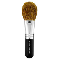 bareMinerals Flawless Application Face Brush (Flawless Application Face Brush)