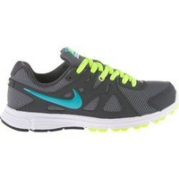 Academy - Nike Women's Revolution 2 Running Shoes