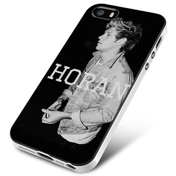 Niall Horan One Direction iPhone 5 | 5S | 5SE Case Planetscase.com