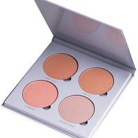 Anastasia Beverly Hills Glow Kit - Only at Macy's