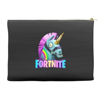 Fortnite Unicorn Accessory Pouches