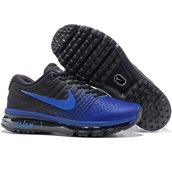 One-nice™ NIKE Air Max Running Sport Shoes Sneakers Shoes