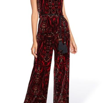 jumpsuits for women | Nordstrom