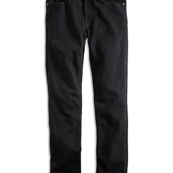 Lucky Brand Rebel Super Skinny Mens - Plumas