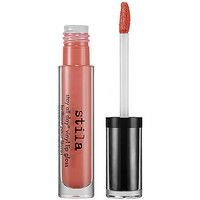stila Stay All Day® Vinyl Lip Gloss (0.14 oz