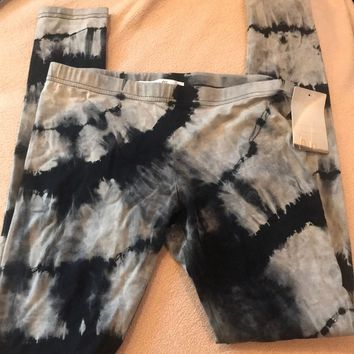 NWT Urban Outfitters Leggings