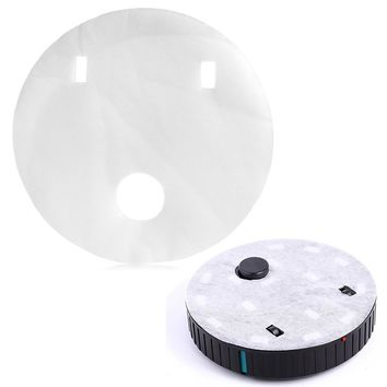 20Pcs Vacuum Cleaner Cleaning Tissue Dust Adsorption Paper For Sweeper Smart Robot