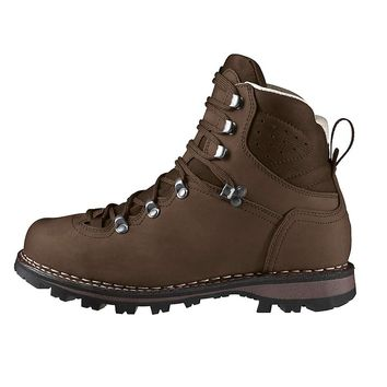 Hanwag Horndl Boot - Men's