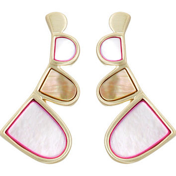 Kendra Scott Fannie Earrings