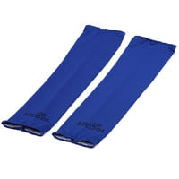 Hot Sale Men Women Sports Cycling Arm Warmers Cooling Sleeves Cover Outdoor Bicycle Sun Protection Anti UV Arm Sleeves 1 Pair