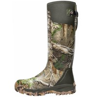 Lacrosse Women's Alphaburly Pro Hunting Boots