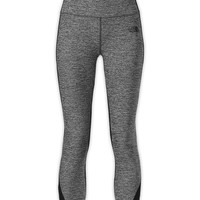 WOMEN'S DYNAMIX LEGGING | Shop at The North Face