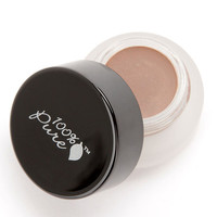 100% Pure Barbados Satin Cream Eye Shadow