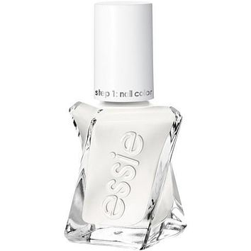 Essie Gel Couture - First Fitting 0.5 oz - 136
