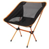 Lightweight Portable Camping Chair