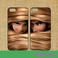 Tangled - iPhone 5 case, iphone 4 case, ipod touch 4 , ipod touch 5 case, samsung galaxy S3, samsung galaxy S4 case, samsung galaxy note 2
