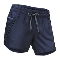 Women's Class V Shorts in Cosmic Blue by The North Face