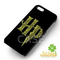 harry potter quote-1nn for iPhone 4/4S/5/5S/5C/6/ 6+,samsung S3/S4/S5,S6 Regular,S6 edge,samsung note 3/4