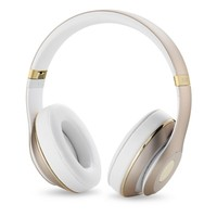 Beats by Dr. Dre Studio Wireless Over-Ear Headphones