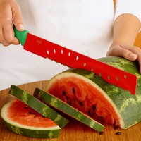 Watermelon Knife by Kuhn Rikon