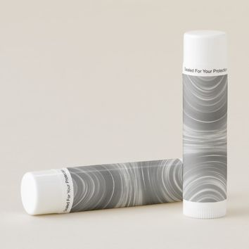 Gray Mist Driving Dreams Lip Balm