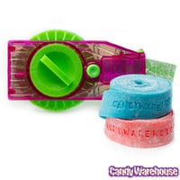Secret Message Maker Gum Dispensers: 9-Piece Box