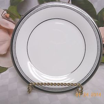 Royal Doulton, China, Dinnerware, Bone China, Sarabande  Patt #: H5023 - 1 bread
