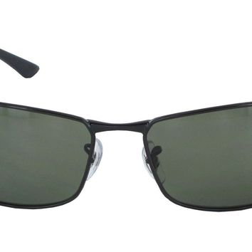 Sunglasses RayBan 3498 ¡Choose size and colour