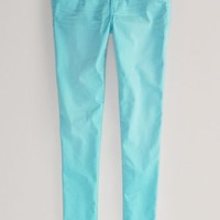 AEO Women's Jegging Ankle