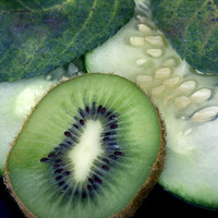 Cucumber & Kiwi Fragrance Oil | Bramble Berry® Soap Making Supplies