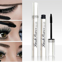 new M.n brand makeup mascara volume express false eyelashes make up waterproof cosmetics eyes