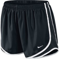 Nike Women's Tempo Running Shorts | Softball.com