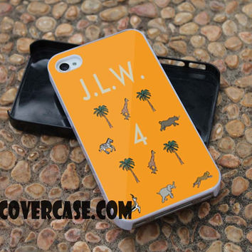 The Darjeeling Limited1 case for iPhone 4/4S/5/5S/5C/6/6+ case,samsung S3/S4/S5 case,samsung note 3/4 Case