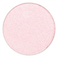 Coastal Scents: Light Pink