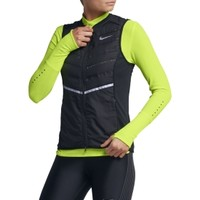 Nike Women's Aeroloft Running Vest | DICK'S Sporting Goods