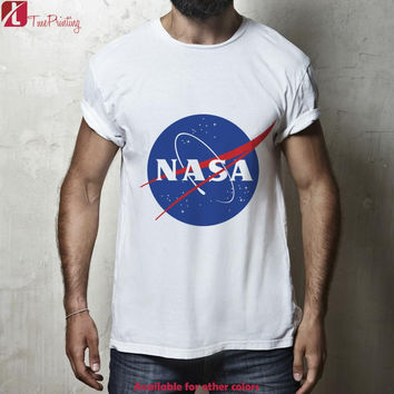 nasa 5 sos Calum Hood 5sos for Men T-Shirt, Women T-Shirt, Unisex T-Shirt