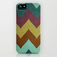 Mountain High iPhone Case by CMcDonald | Society6