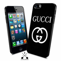 Gucci iPhone 4s iphone 5 iphone 5s iphone 6 case, Samsung s3 samsung s4 samsung s5 note 3 note 4 case, iPod 4 5 Case