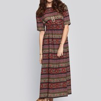 Kristen Dress - Vintage | GYPSY WARRIOR