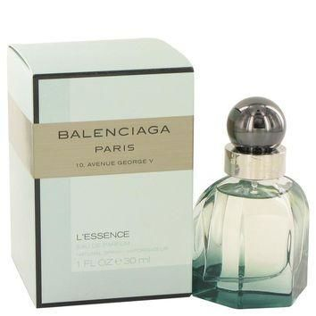 balenciaga paris l essence by balenciaga eau de parfum spray 1 oz 12